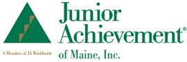 JA of Maine served almost 9,000 Maine students in 2009 in more than 100 schools across the state