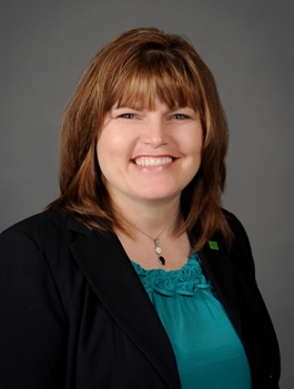 Malissa Dubie Joins TD Bank as Store Manager in Caribou, Maine